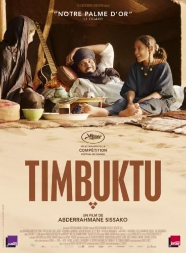 Timbuktu de Sissako.jpg