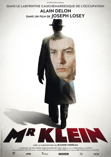 Monsieur Klein de Losey.jpg