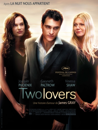 two lovers de James Gray.jpg
