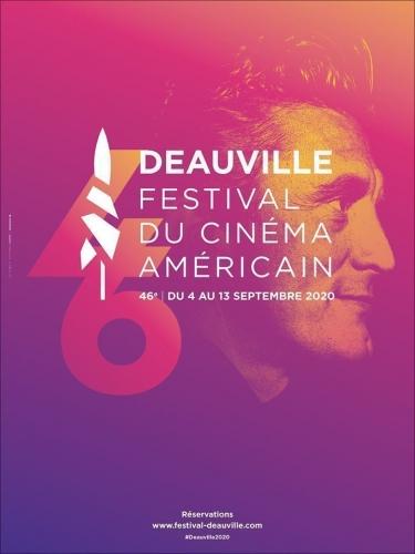 affiche du Festival du Cinéma Américain de Deauville 2020.jpg