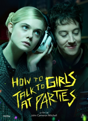 How to talk to girls at parties.jpg