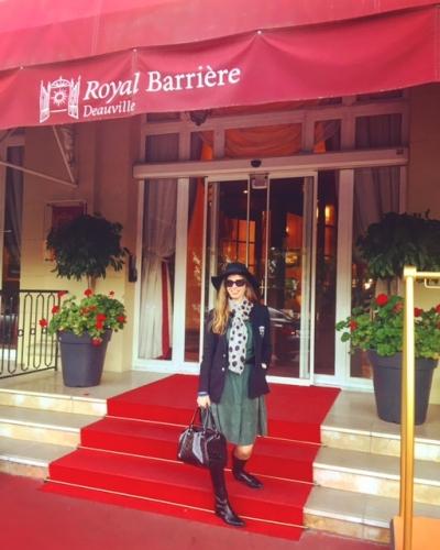 Hôtel Barrière le Royal de Deauville 33.JPG