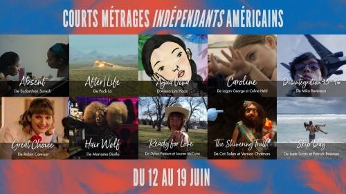 cinéma,paris,festival de cinéma,champs-elysées film festival,champs-elysées,in the mood for cinema