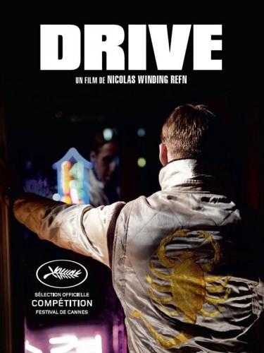 drive7.jpg