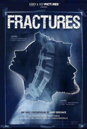 fractures.jpg