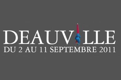 deauville2011.jpg
