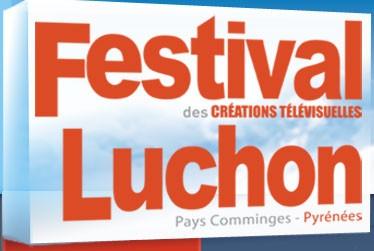 affiche festival de Luchon.jpg