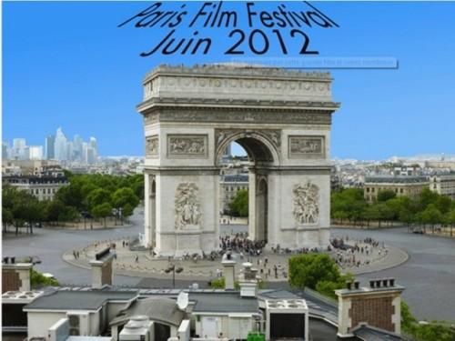 parisfilmfest2.jpg