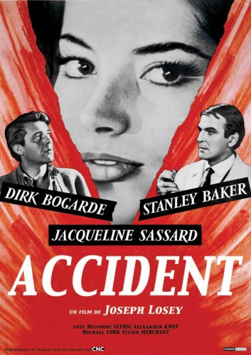 Accident de Joseph Losey.jpg