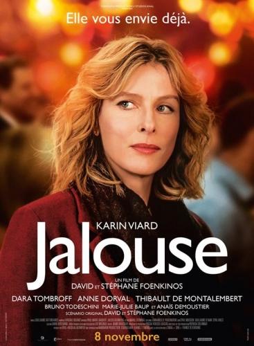 jalouse2.jpg