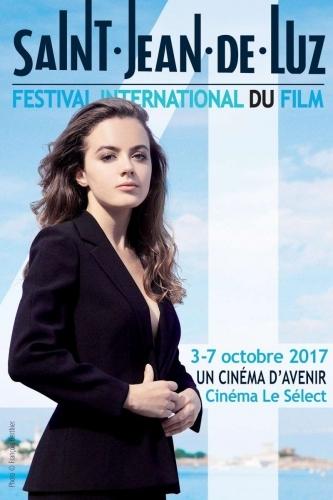 Festival du Film de Saint-Jean-de-Luz.jpg