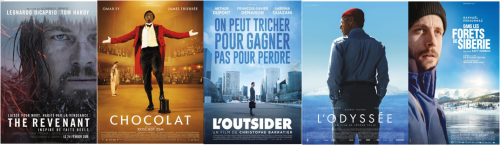 films20162.png