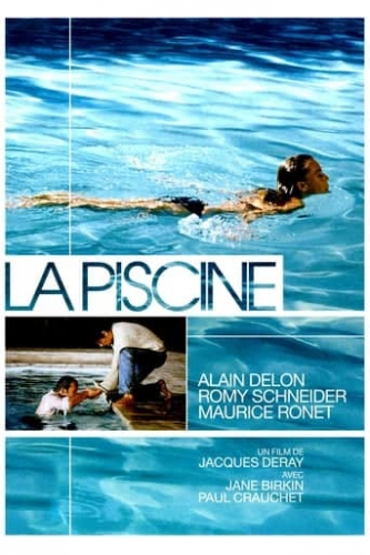 La piscine de Jacques Deray.jpg