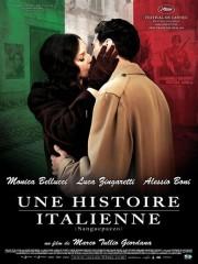 histoire italienne.jpg