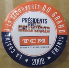 2008_1003tcm0001.JPG