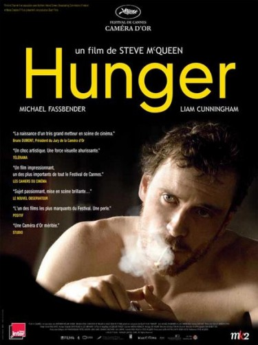 hungerb.jpg
