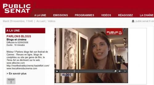 public senat Sandra Mézière.jpg