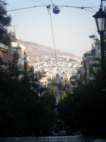 Athènes11.jpg
