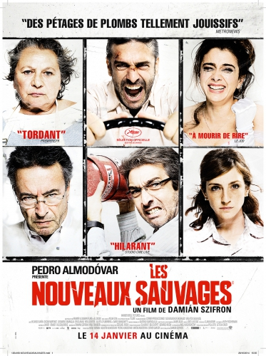 sauvages.jpg