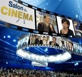 salon du cinema 4.jpg