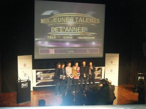 2009_0207jeunestalents0041.JPG