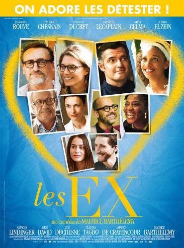 lesex.jpg