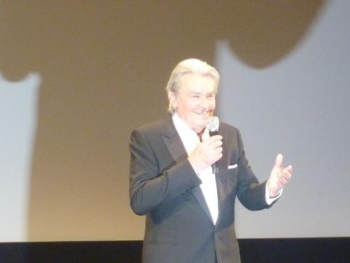 Alain Delon au Festival de Cannes.jpg