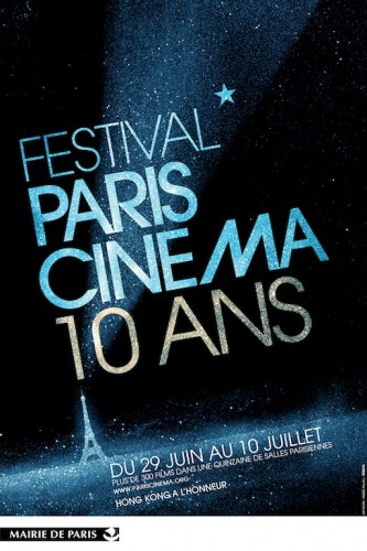 pariscinema2012.jpg