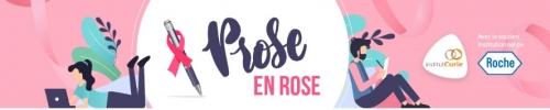 prose en rose.jpg