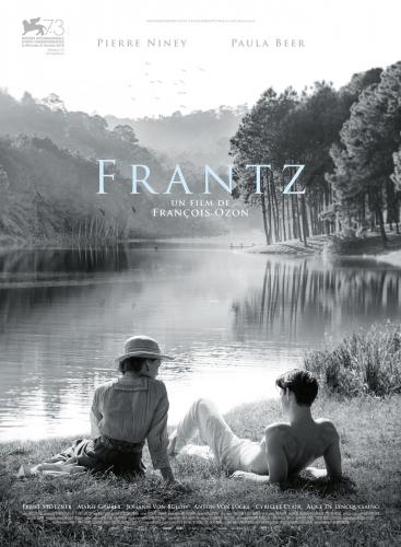 frantz4.jpg