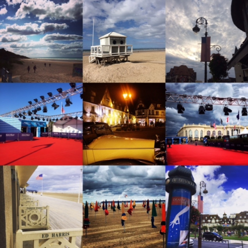 in the mood for deauville