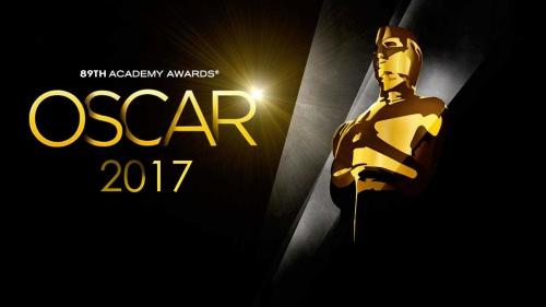 oscars2017.jpg