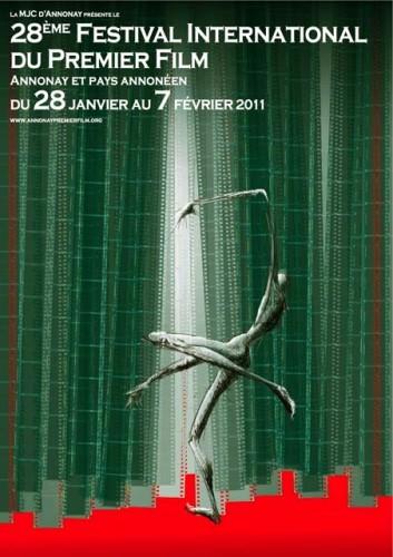 cinéma,film,annonay,festival