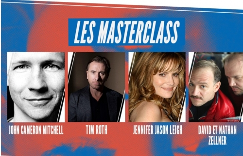 Les master class du Champs-Elysées Film Festival 2018.jpg