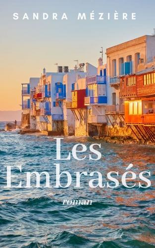 Les Embrasés plumes francophones Amazon 2020 concours.jpg