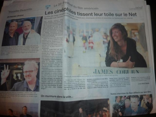 Sandra Mézière Ouest France Deauville 2007.jpg