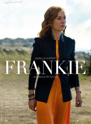 Frankie Ira Sachs affiche Festival de Cannes 2019.jpg
