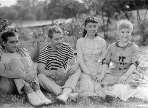 Partie de campagne de Renoir.jpg