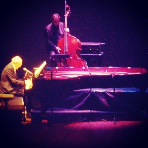 Concert de Michel Legrand La Baule.jpg