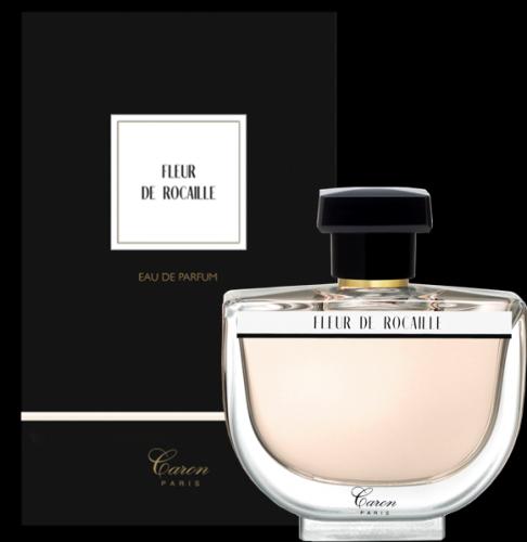 Parfum Caron Fleur de rocaille.png