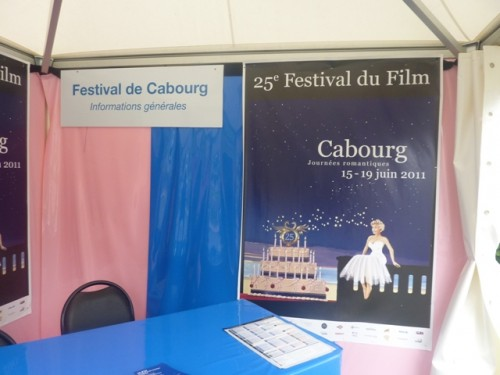 cabourg1 008.JPG