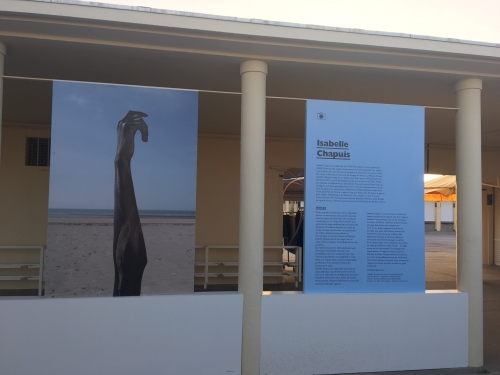 Planches contact Deauville 2018 57.JPG