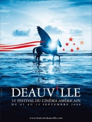 affichedeauville2008.jpg