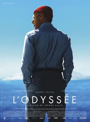 critique de l'Odyssée de Jérôme Salle.jpg