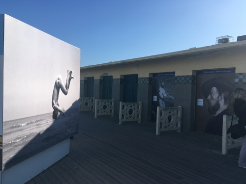 Planches contact Deauville 2018 101.JPG