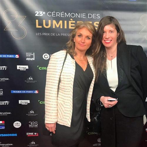 Cérémonie des Lumières 2018 35.JPG