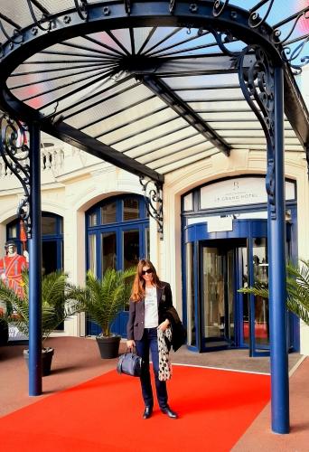 Mon avis sur le Grand Hôtel Barrière de Dinard 41.jpg