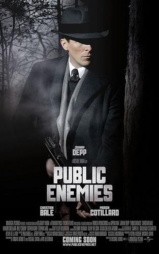 publicenemies5.jpg
